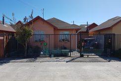 Vende casa semi nueva Arboleda San Pedro