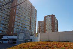 Vende departamento Condominio Parque Urbano. Frente Mall Trebol